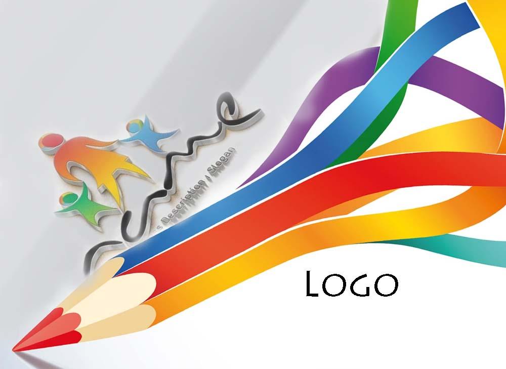 Creation De Logo